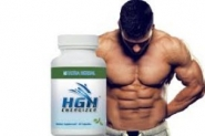 25% Off hgh.com Coupon Codes + Free Shipping