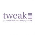 £120 off Tweak Mattress Voucher Code [Discount Coupon]