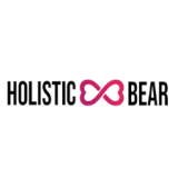 20% off Holistic Bear Coupon Code + Free Shipping