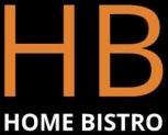30% Off Home Bistro Chicago Promo Code