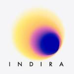 25% Off Indira Active Coupon & Discount Code
