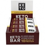Perfect Keto Protein bars 15% Discount – Try to Loss weight