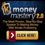 K Money Mastery for $7 only