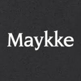 Maykke Bathtub Reviews + $25 Coupon Code