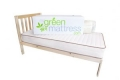 My Green Mattress Best Price + Free Shipping