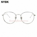 Upto 30% off NYBK eye wear online + free shipping