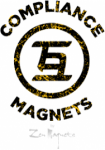 25% Off Neoballs Coupon & Promo Code : Zen Magnets
