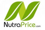 $85 Off Nutra Price Coupon, Promo Code