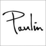 Paulin Watches Discount Code 10% Off [voucher]