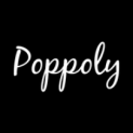 50% off Poppoly Discount Coupon Code