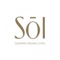 SOL Organics Discount Code $40 off [Latest Promo]