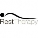 $100 Off Rest Therapy Mattress Coupon Code