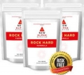 51% off ROCK HARD FORMULA