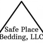 Save $50 off on Safe place bedding