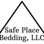 Save $160 off on Safe place bedding