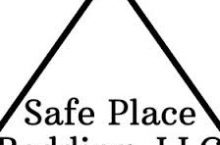 $160 off Safe place bedding Discount Coupon + Review