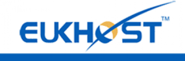 eukhost promo code 50% off Voucher Codes & Coupons