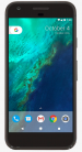 Google Pixel Specs & Price $10/month at Verizon