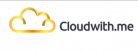 Cloud with Me coupon Save Upto $100 on AWS Servers