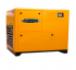 EMAX Dual Voltage Rotary Screw Compressors Discount prices