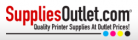 supplies outlet com coupon code 15% Discount on Ink & Toner