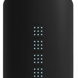 Buy Davinci IQ portable vaporizer 10% Discount $247
