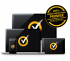 Norton internet security offers 70% Discount Buy antivirus for pc