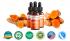 Purathrive Organic Liposomal Turmeric Extract Review 2017
