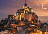 Insight vacations air deals & discounts 2018