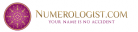 Video numerologist- Get Free Numerology Video Report