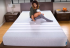 Mattress Leesa Coupon code Save $75 or $100 Coupons