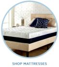 55% off Zinus Mattress coupon code – Promotion Code