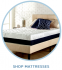 55% off Zinus Mattress coupon code – Promotion Code