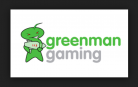 71% Off Green Man Gaming voucher Code – Electronic Games Sale