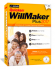 20% Off Quicken WillMaker plus 2017 Coupon Code