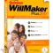 20% Off Quicken WillMaker plus 2019 Coupon Code