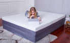 $100 Off Qomfort sleep Mattress Coupon Code & Review