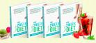 $70 off 2 Week Diet Discount Coupon Code – Better Weight Loss