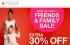 50% Off Macys Discount Code 2018 [Extra 30% Coupon]