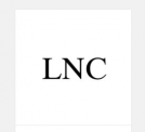 50% off Lnchome coupon code 2018 [Latest Deals]