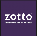 $100 off Zotto Mattress Coupon Code + Free sherpa Blanket