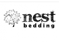 Love & Sleep Mattress Coupon Code $100 Off [Nest Bedding]