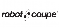 $100 Off Robot Coupe Food Processor Discount Codes 2018