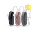 $350 off LifeEar Coupon Code [Hearing Amplifier Affordable]