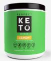 Screenshot 2018 09 28 at 6.34.45 PM 254x300 6n3vec3pnsnes03jr5dn5a7k5198u1pqmeqv3uuqv5m - Perfect Keto Micro Greens Powder Review+15% Off
