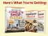 Ultimate Small Woodwork Shop Book $40 off + Review
