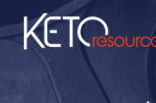 28 day keto challenge meal plan PDF – Keto Resource Review