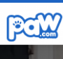 Save 60% off on dog beds
