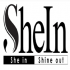 80% Off Shein Coupon Code First Order