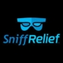 $10 off on Sniff Relief USB Mask